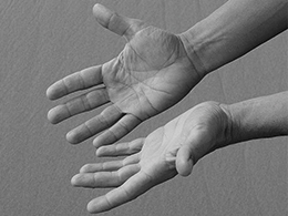 massage bien être | Wapto Thaï massage | masseur bien être