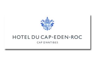massage bien être | Hotel du cap-enden-roc Cap d'Antibes | masseur bien être