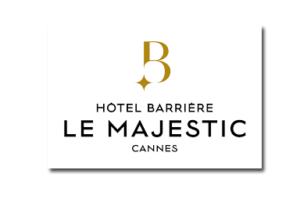 massage bien être | Hotel barriere Le majestic Cannes | masseur bien être