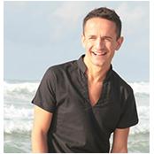 massage bien être | Yannick Paillet | masseur bien être