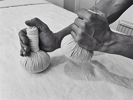 massage antibes | massage ballotins | masseur antibes