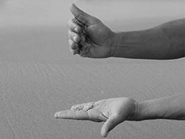 massage Cap d'Antibes | massage californien | masseur Cap d'Antibes