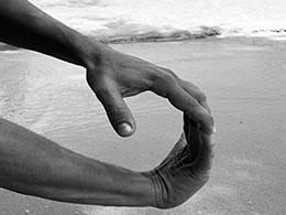 massage Cap d'Antibes | massage stretching | masseur Cap d'Antibes