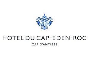 Hotel du Cap-Eden-Roc - Cap d'Antibes